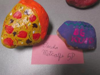 Rocks-2