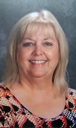 Mrs. Carswell