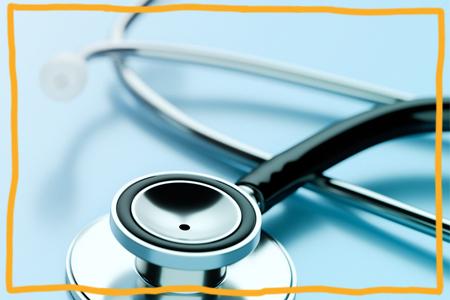 PUBLIC HEALTH & COVID-19