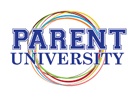 Parent Univ
