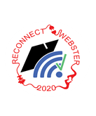 Reconnect Webster 2020 - 07/07/2020