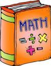 5th grade Math Think Central
