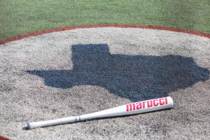 Marucci World Series- Houston, TX