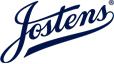 Josten's Logo