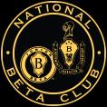 NWHS Beta Club Sponsor
