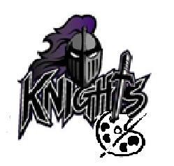 Knights Artist