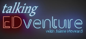 talking edventure