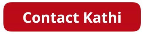 contact kathi