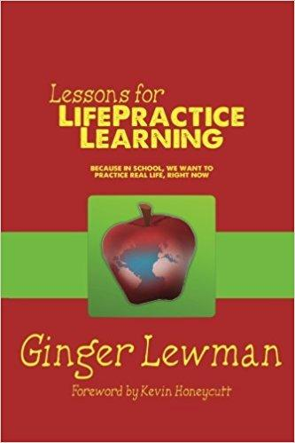 lifepractice book cover