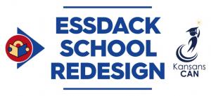 redesign site logo