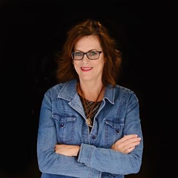 Elaine Farris