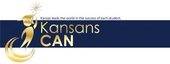 kansans can logo