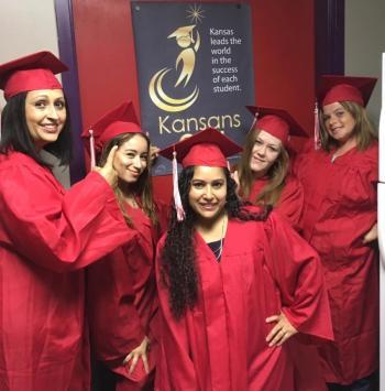 lc graduates