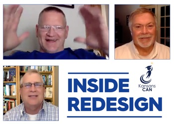 inside redesign july 2020