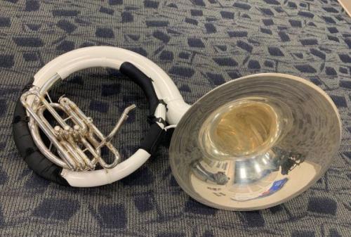 Instrument 2