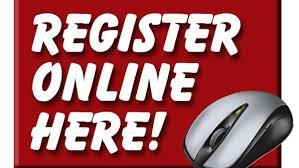 Register Online Here