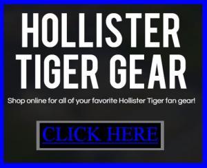 TigerGear