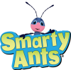 Image that corresponds to Smarty Ants