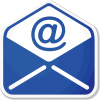 Image that corresponds to Email