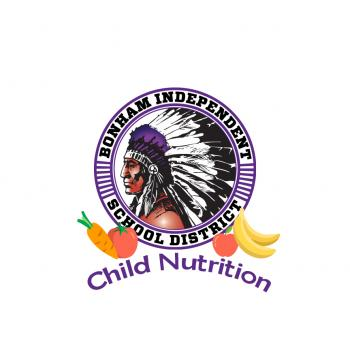 Bonham ISD will offer FREE Breakfast & Lunch for ALL BISD Students: CEP FAQ!