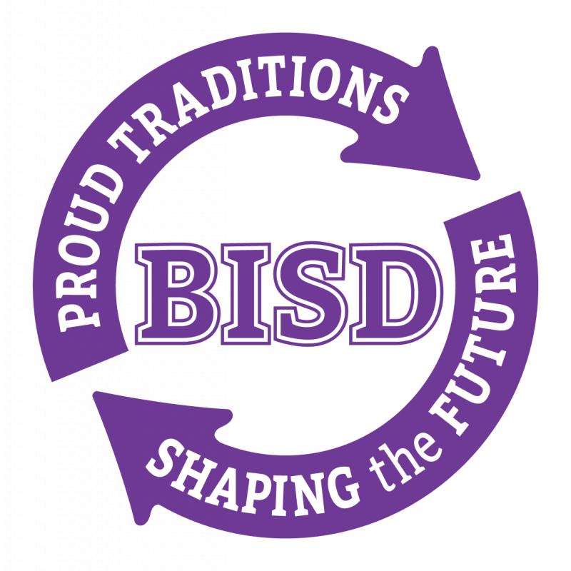 Bonham ISD 2021-2022 School Calendar