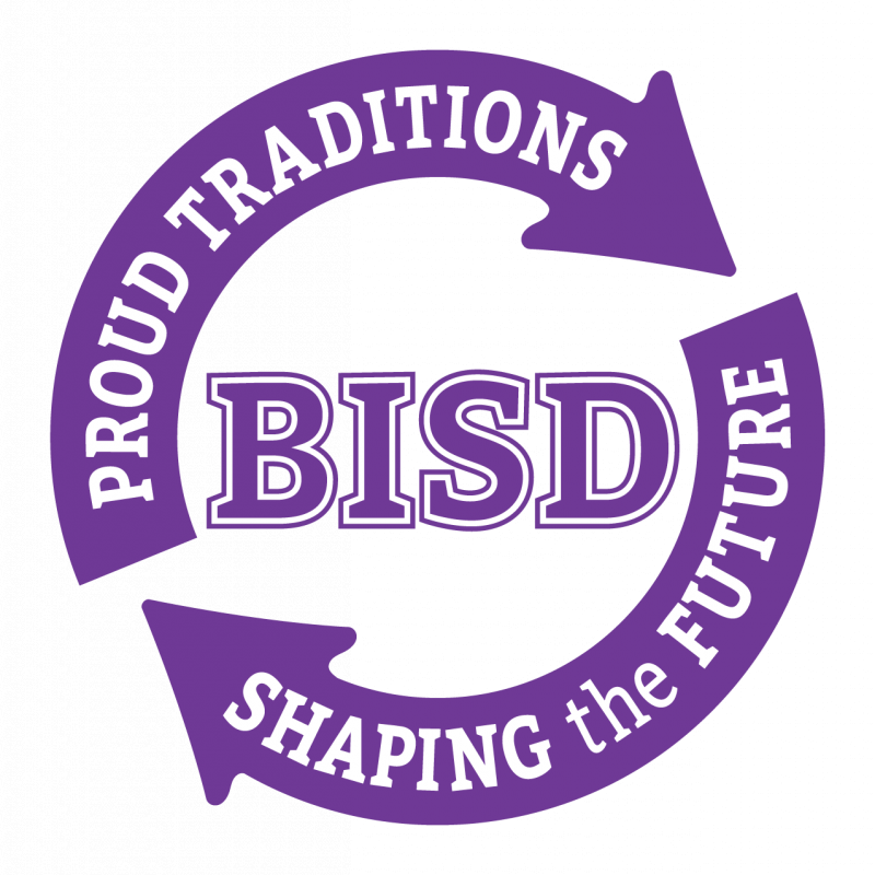 BISD School Board: Place 6 Vacancy