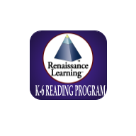Renaissance Place Reading Program Image