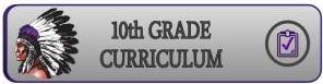 10th Grade Curriculum