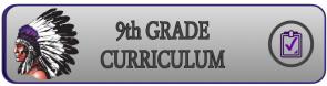9th Grade Curriculum