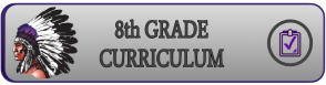 8th Grade Currciulum