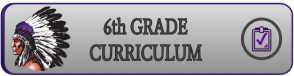 6th Grade Curriculum