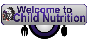 Child Nutrition Image