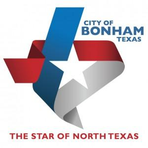 City of Bonham Photo