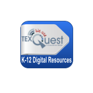 Text Quest Digital Resources K-12 Image