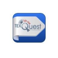 TexQuest