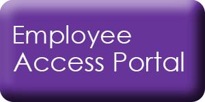 Employee Access Portal Link