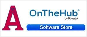 On The Hub Discount Software link