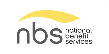 National Benefit Services Website Link