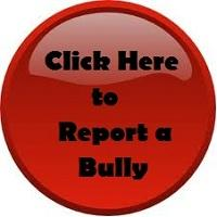 Link to Report Bullying