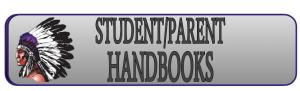 Studen Parent Handbook image