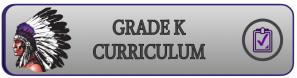 Grade K Curriculum