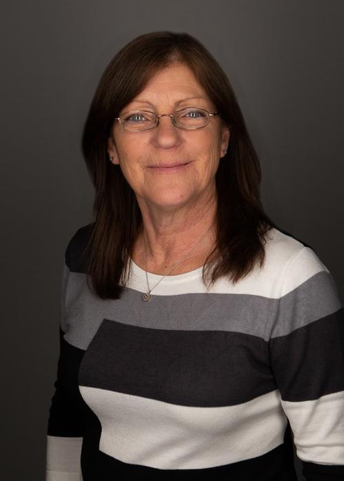 Kay Eskue