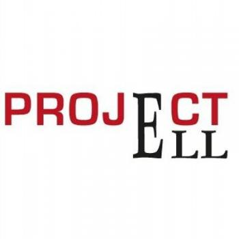 Project ELL Link