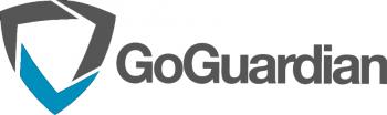 GoGaurdian Link