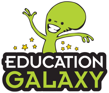 Education Galaxy Link