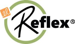 Reflex Math Link