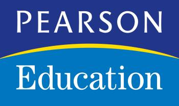 Pearson Education Link