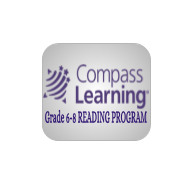 Compass Learning Image