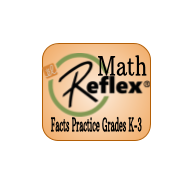 Reflex Math Resources Image