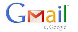 Google Mail Link